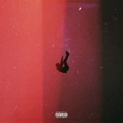 Marcellus Juvann – The Fall (Mixtape)