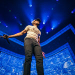 chance-the-rapper-be-encouraged-8poundsmusic-lights