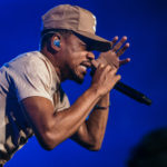 chance-the-rapper-be-encouraged-8poundsmusic-rap